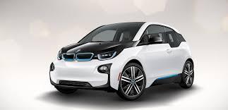 electric vehicle archives fleetcarma