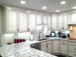 best under cabinet radio under the kitchen cabinet radio best of best under cabinet tvs for