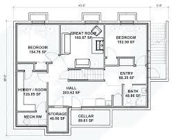 free home floor plans floor plan creator free home plan designer software inspirational