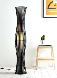 floor lamp big floor lamps large floor lava lamps large black