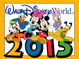 2015 disney vacations packages release latitudes travel