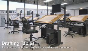 Build Drafting Table Build Wooden Wall Mounted Drafting Table Plans Plans Download
