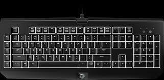 razer blackwidow chroma lights not working origin pc edition razer red blackwidow ultimate keyboard and taipan