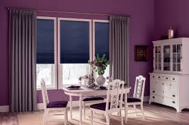 Colors For Dining Room by 15 Ideas For Dining Room Curtains Angie U0027s List