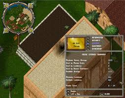 house design ultima online wts rare 3 story new magincia house sold ultima online