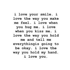 top 60 the way you make me feel quotes lovequotesmessages