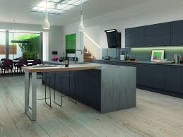 kitchen cabinet beautiful doors for kitchen units