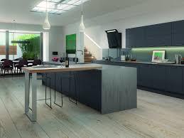 Slab Kitchen Cabinet Doors Kitchen Cabinet Glossy Fablon Kitchen Units Cupboard Doors