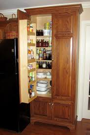 Build Your Own Pantry Cabinet Pantry Cabinet Make Your Own Pantry Cabinet With Diy Build Your