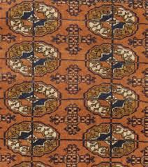 bukhara tappeto turkmen uzbekistan carpets and new morandi carpets