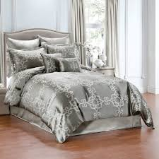 bedrooms comforter cute bedding king comforter sets beautiful