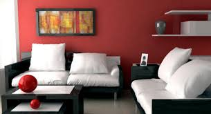 red paint colors for living room lime green bedrooms paint colors