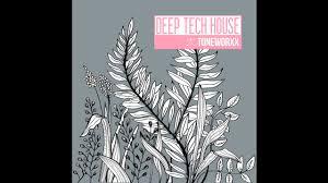 underground deep tech house sample pack from toneworxx youtube