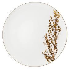 assiette de porcelaine service de table porcelaine de limoges assiettes porcelaine