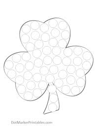 dot to dot coloring pages funycoloring