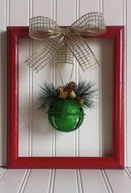 Christmas Wall Pictures by 25 Unique Christmas Picture Frames Ideas On Pinterest Picture