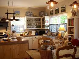 Makeover Kitchen Cabinets by Kitchen Cabinets Best Home Decor