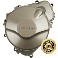 buy honda cbr 600 online buy wholesale honda generator cover from china honda