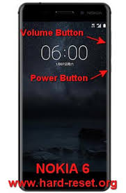 nokia reset password software how to easily master format nokia 6 android with safety hard reset