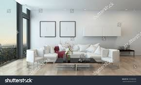 emejing apartment coffee table pictures home design ideas