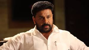 Seeking Kerala Kerala Quashes Dileep S Plea Seeking Visual Evidence Of