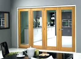 Hanging Sliding Closet Doors Room Divider Sliding Door Frosted Closet Sliding Doors Kitchen