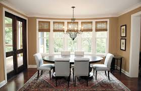 dining room bay window furniture classy living room decoration with marvin bay window