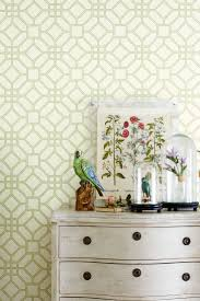 68 best zoffany ss14 woodville images on pinterest wallpaper