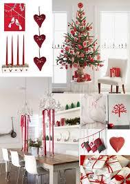 Christmas Decoration Designs - best 25 swedish christmas ideas on pinterest swedish christmas