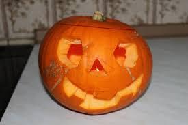 halloween jack o lantern johnnys blog