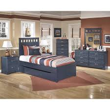 Great Deals On Bedroom Sets 9 Best Childrens Furniture Images On Pinterest Armoire Wardrobe