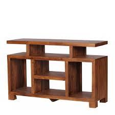 Schlafzimmer Kommode Holz Sideboards U0026 Kommoden Für Das Schlafzimmer Günstig Wohnen De