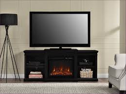 electric fireplace walmart black friday fireplace big lots part 35 medium size of bedroom decor