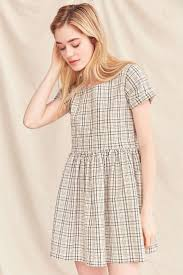 baby doll dresses the 25 best babydoll dress ideas on babydoll dress