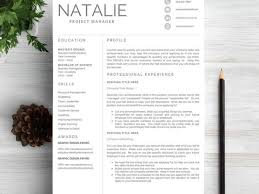 Manicurist Resume Sample Breakupus Unique Professional Resume Template Codecountryorg With