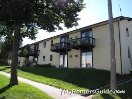 teslow twin apartments apartments for rent sioux falls