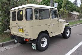 toyota jeep 1980 file 1980 toyota land cruiser fj40 hardtop 25439621823 jpg