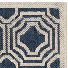 8x8 Outdoor Rug by Safavieh Courtyard Rug Home Design Inspiration Ideas And Pictures