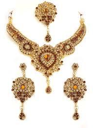 indian artificial jewelry jewelry flatheadlake3on3