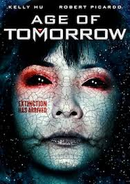 Ver Pelicula Age of Tomorrow