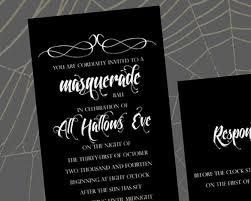 masquerade wedding invitations 18 masquerade invitation templates free sle exle format