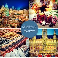 markets tours and market river cruises atlas