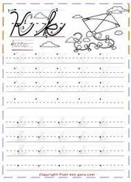 printables cursive tracing handwriting practice worksheets