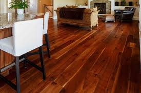 Prefinished Laminate Flooring Site Finished Vs Prefinished Hardwood Flooring
