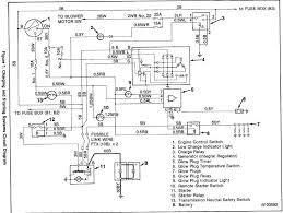 isuzu i280 ac wiring diagram isuzu free wiring diagrams