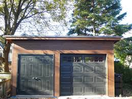 28 unique garage plans glorious garages custom garage