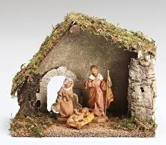 home interiors nativity set accessories awesome fontanini design for interior accessories