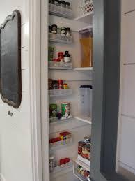 kitchen spice storage ideas creative spice storage ideas hgtv small kitchen spice storage