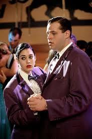 916 best movie west images on pinterest movie costumes film