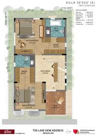 floor plans by address the lake view address floor plans